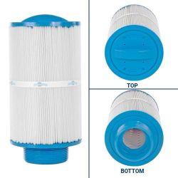 Pleatco Filter PLAS35_10557