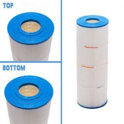 Pleatco Filter PLB150_10561