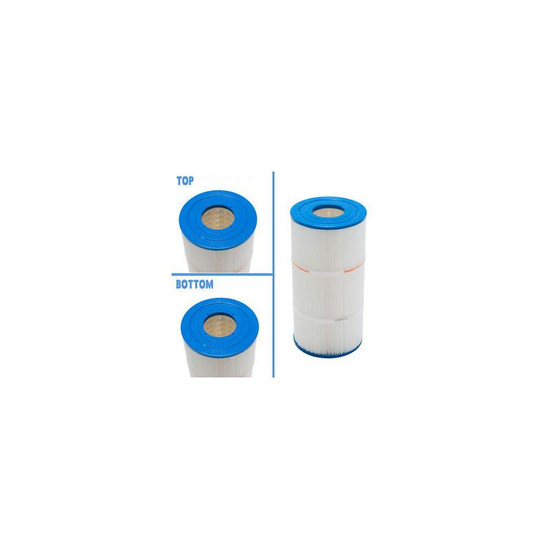 Pleatco Filter PLB65_10565