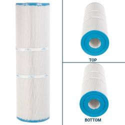 Pleatco Filter PLBS100-M Antimicrobial_10569