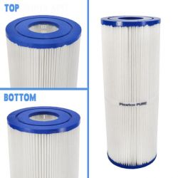 Pleatco Filter PLBS50-M Antimicrobial_10572
