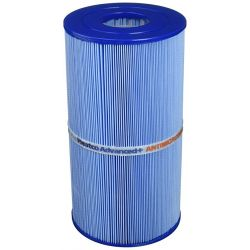 Pleatco Filter PLBS50-M Antimicrobial_10573