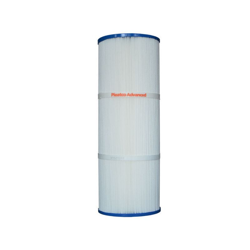 Pleatco Filter PLBS75_10575