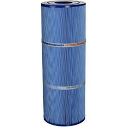 Pleatco Filter PLBS75-M Antimicrobial_10577