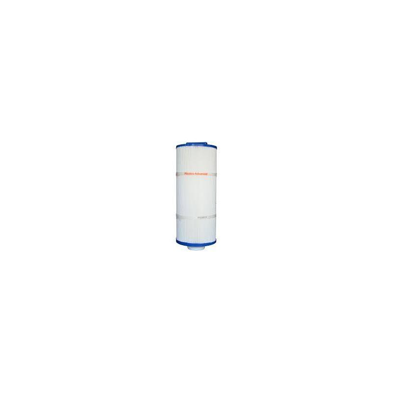 Pleatco Filter PLCP36-F2M_10579