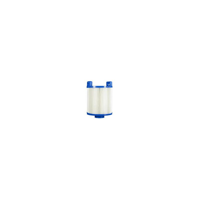 Pleatco Filter PLW25_10583