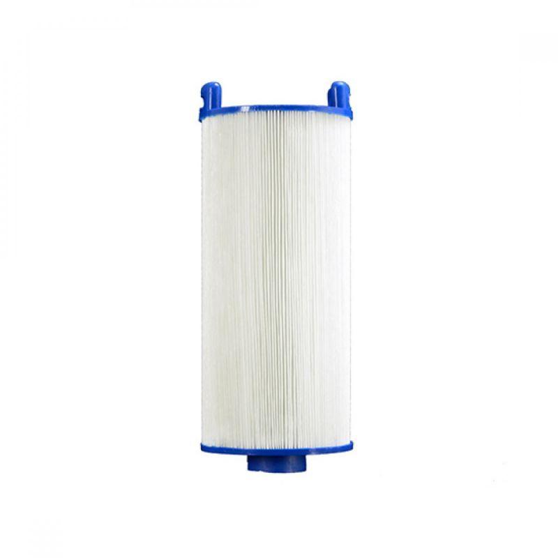 Pleatco Filter PLW50_10585