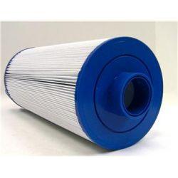 Pleatco Filter PLW50_10586