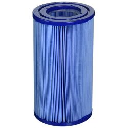 Pleatco Filter PMA10-M Antimicrobial_10587