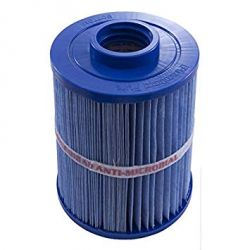 Pleatco Filter PMA16SK-M Antimicrobial_10588