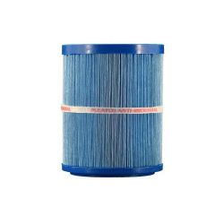 Pleatco Filter PMA25-M Antimicrobial_10591