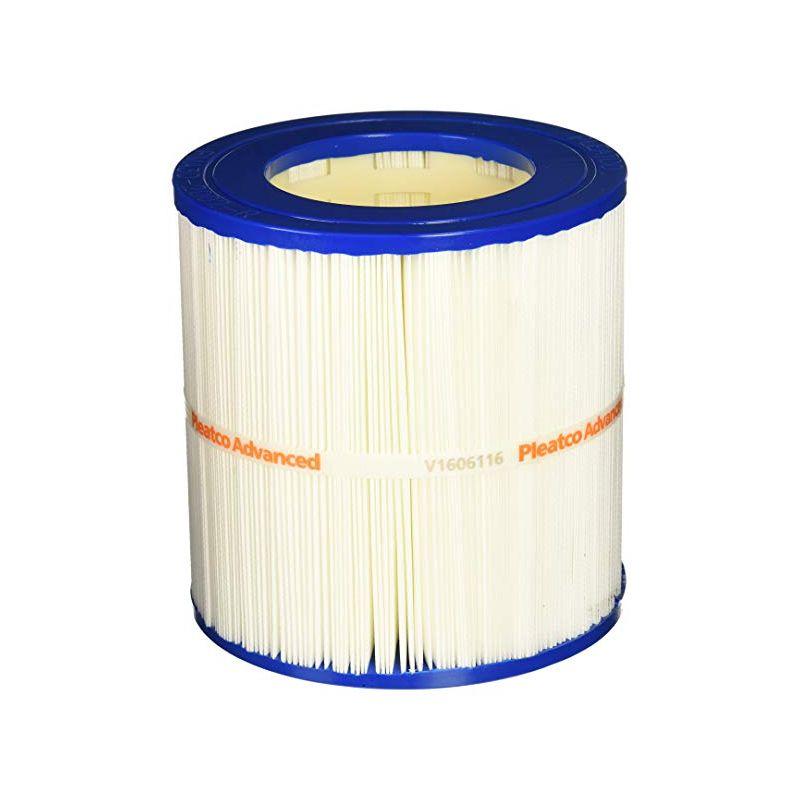 Pleatco Filter PMA30-2002-R_10593