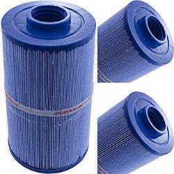 Pleatco Filter PMA30SK-M Antimicrobial_10596