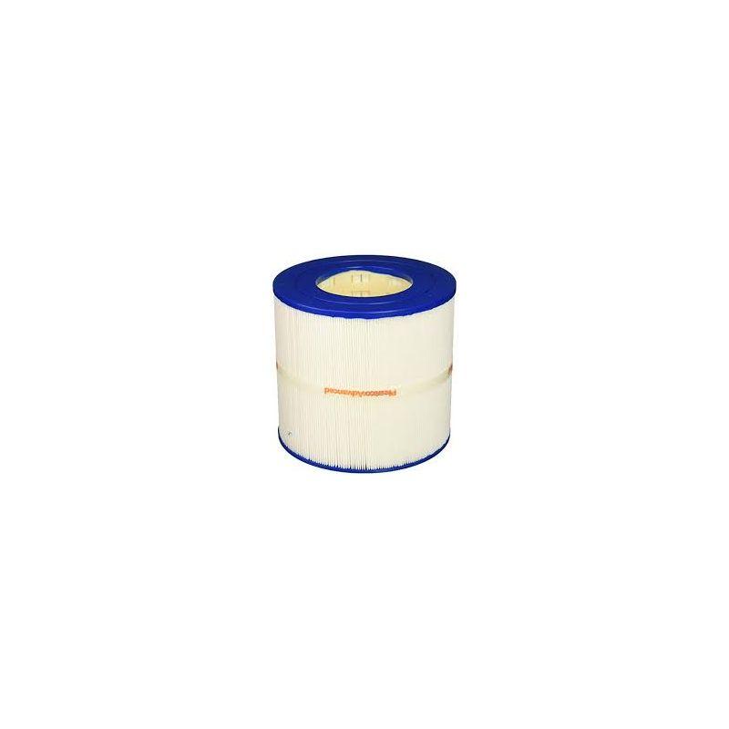 Pleatco Filter PMA40-2003-R_10597