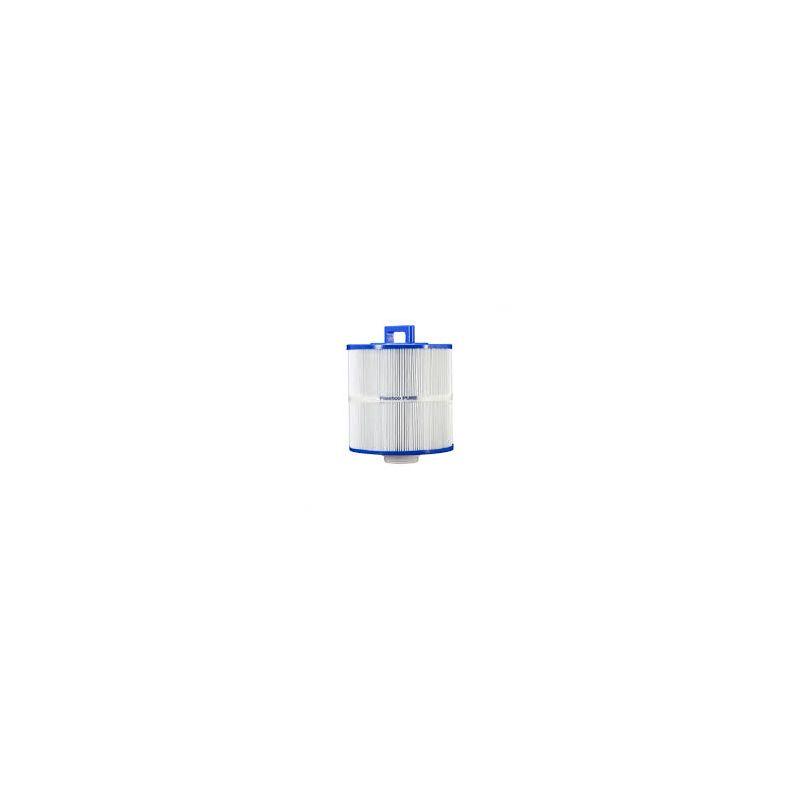 Pleatco Filter PMA40-F2M_10598