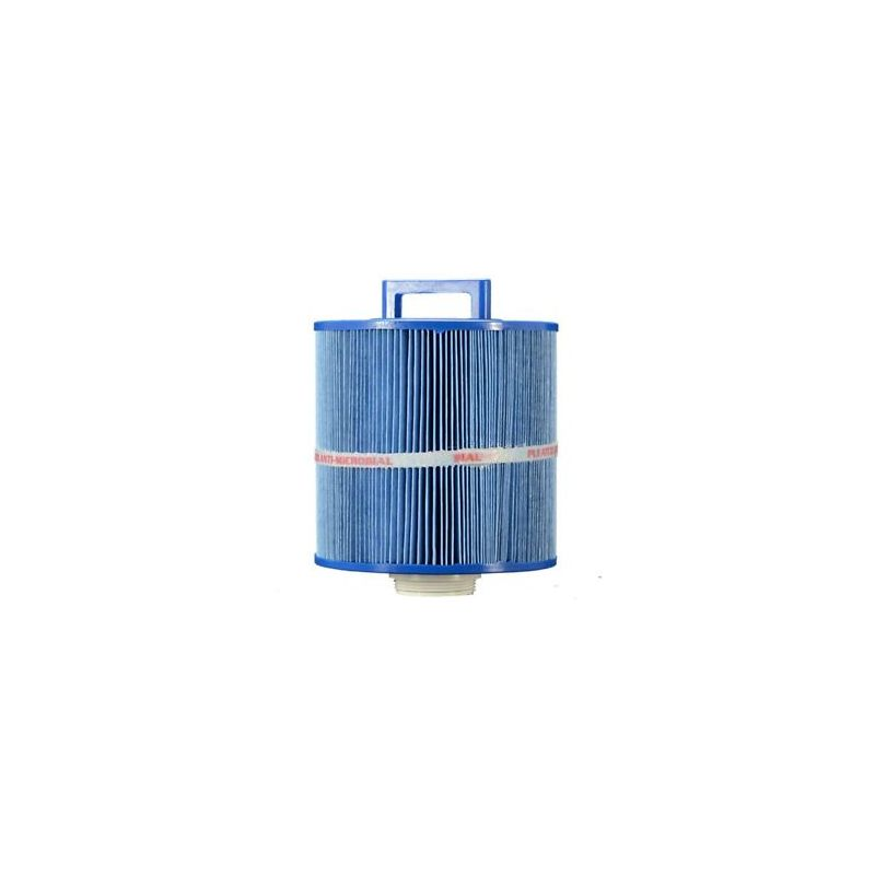 Pleatco Filter PMA40-F2M Antimicrobial_10599