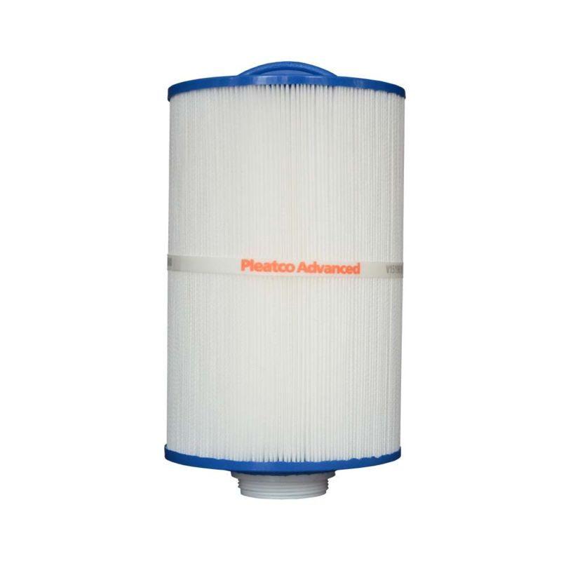 Pleatco Filter PMA40L-F2M_10600