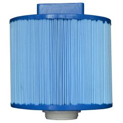 Pleatco Filter PMA40SV-F2M-M Antimicrobial_10601