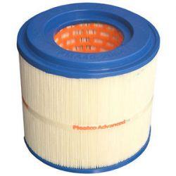 Pleatco Filter PMA45-2004-R_10602