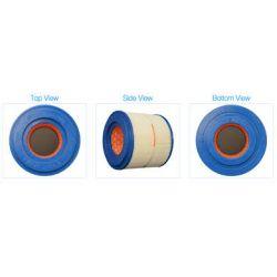 Pleatco Filter PMA45-2004-R_10603