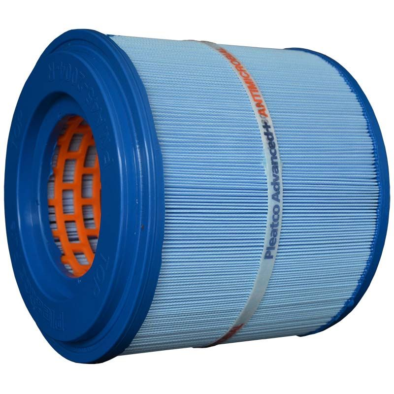 Pleatco Filter PMA45-2004R-M Antimicrobial_10604