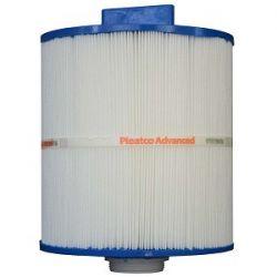 Pleatco Filter PMA60-F2M_10606