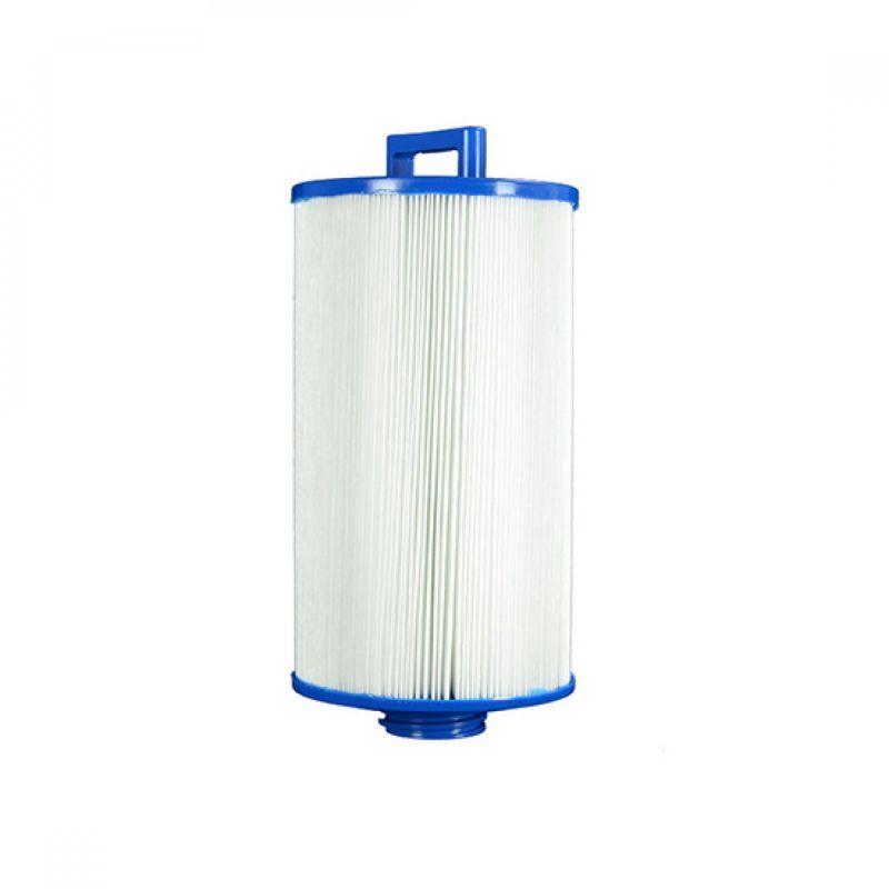 Pleatco Filter PMAG25_10607