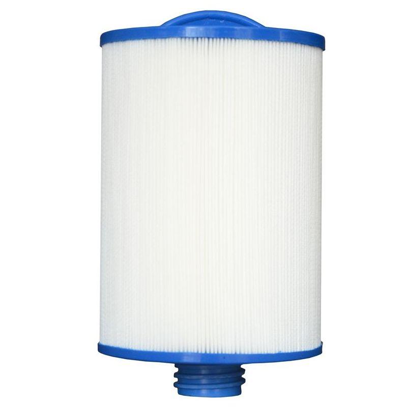 Pleatco Filter PMAX50P3_10608