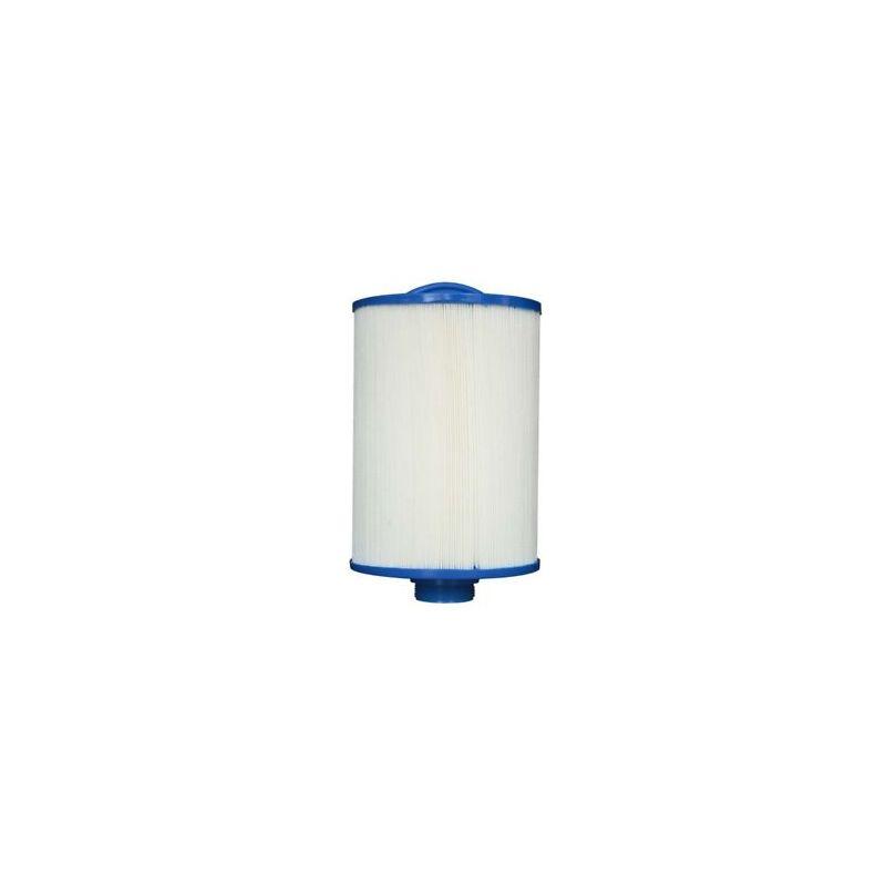 Pleatco Filter PMAX50P4_10609
