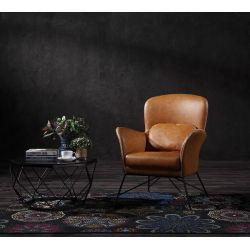 Livingsten Chedd Chair_10745
