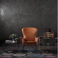 Livingsten Vintage Chair_10746