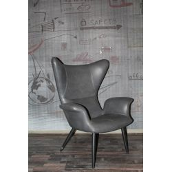 Livingsten Bolero Chair