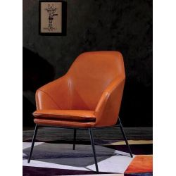 Livingsten Kontan Chair