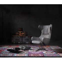 Livingsten Toba Chair