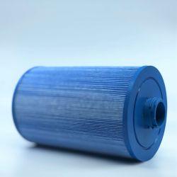 Blue high efficiense Filter antibakteriell_10924
