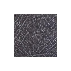 Abdeckung 420cm x 229cm Radius 7 Zoll Dark Grey_10927