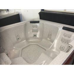 Whirlpool HydroPool Occasion_11024
