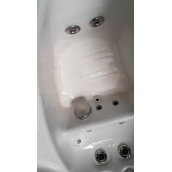 Oceanus Whirlpool Lover Tub Occasion_11071