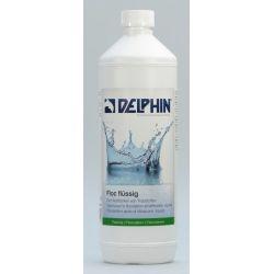 Delphin Floc flüssig 20kg_11083