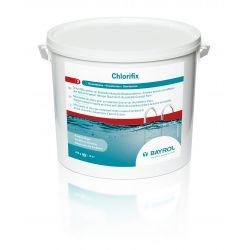 BAYROL Chlorifix 10kg_11148