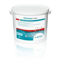 BAYROL Chlorilong CLASSIC 10kg_11200