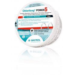 BAYROL Chlorilong POWER 5 Bloc mini 0,34kg_11202