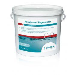 BAYROL Aquabrome Regenerator à 5kg_11237