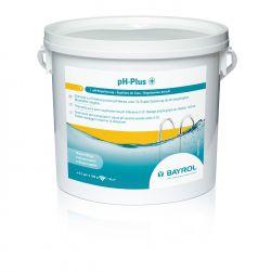 BAYROL pH-Plus 12kg_11348