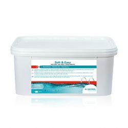 BAYROL Soft und Easy 20m3 / 2,24kg_11358