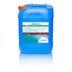 BAYROL Bayrosoft 22kg Flüssigsauerstoff_11397