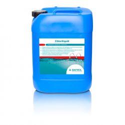 BAYROL Chloriliquide 20L Flüssigchlor_11398