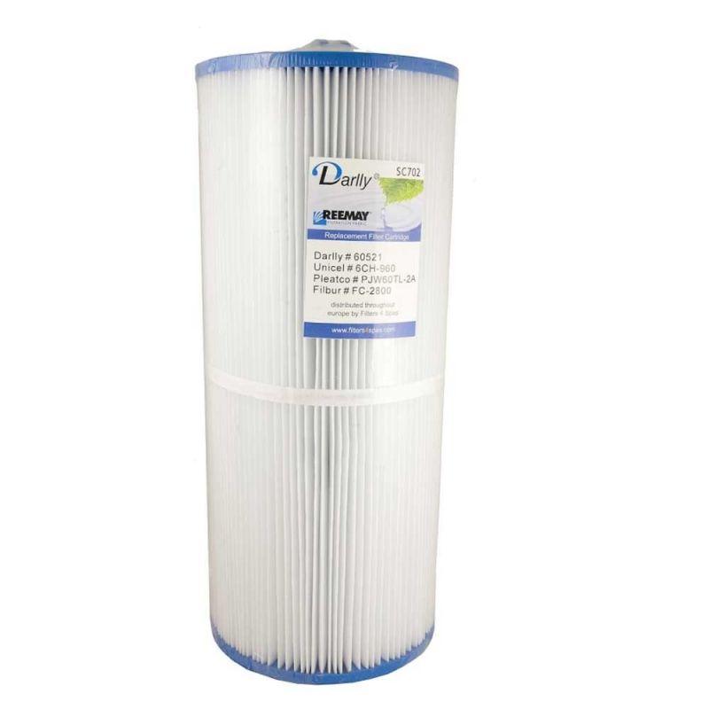Whirlpool-Filter SC702_11468
