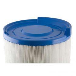 Whirlpool-Filter SC707_11474
