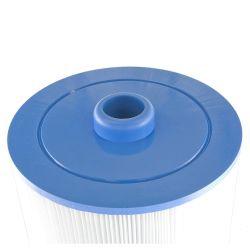Whirlpool Filter SC708_11476